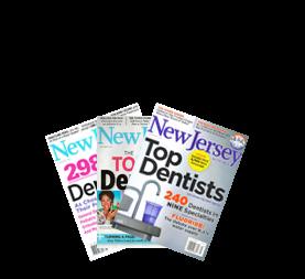 Mark J Caplan DDS MS | Millburn NJ Orthodontist